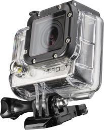 Mantona Adapter Montażowy do GoPro (20228)