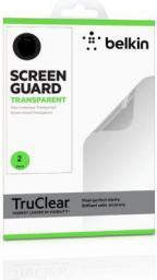 Folia ochronna Belkin TrueClear Screen Protect do iPad Air 2 -F7N262bt2