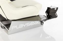 Joystick Playseat Uchwyt dźwigni zmiany biegów (R.AC.00064)