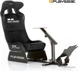 Playseat Gran Turismo, Czarny (REG.00060)