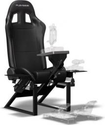 Playseat Air Force Czarny (FA.00036)