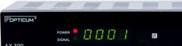 Tuner TV Opticum HD AX 300 - (30052)