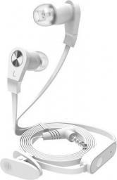 Słuchawki Blow B-11 (32-733#)
