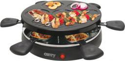 Grill elektryczny Camry CR 6606