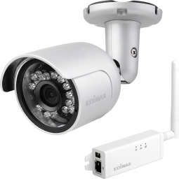 Kamera IP EdiMax IC-9110W