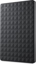 Dysk zewnętrzny Seagate Expansion, 2TB (STEA2000400)