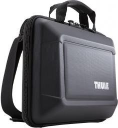Torba Thule TTGAE2253