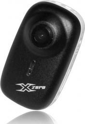 Kamera Vakoss Wielofunkcyjna Kamera Sportowa X-V636K Czarna