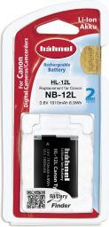 Akumulator Hahnel HL-12L