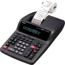 Kalkulator Casio FR-620TEC