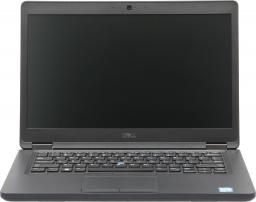 Laptop Dell Latitude 5480