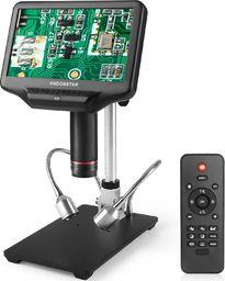 Mikroskop Andonstar Mikroskop cyfrowy Andonstar AD407
