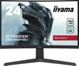 Monitor iiyama G-Master GB2466HSU-B1