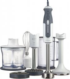 Blender Kenwood HDP 408 WH