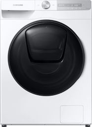 Pralka Samsung WW 90T754ABH