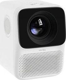 Projektor Xiaomi Wanbo T2 LED 854 x 480px 150 lm LCD