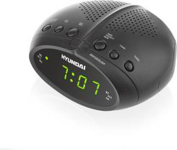 Radiobudzik Hyundai RAC 213 G
