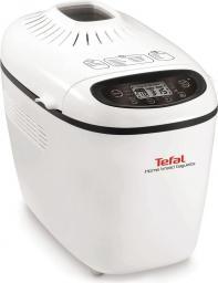 Wypiekacz do chleba Tefal Automat PF 6101 (PF610138)