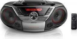 Radioodtwarzacz Philips AZ 700T