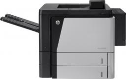 Drukarka laserowa HP LaserJet Enterprise M806dn (CZ244A#B19)