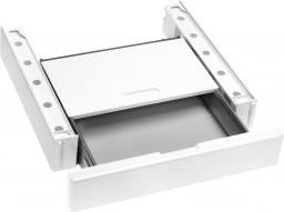 Miele Listwa łącząca pralkę i suszarkę w kolumnie z szufladą do ChromeEdition WTV 511