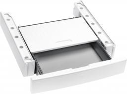 Miele Listwa łącząca pralkę i suszarkę w kolumnie z szufladą do WhiteEdition WTV 512