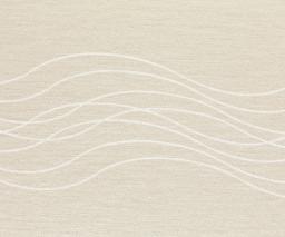 Miele Pokrowiec na walec prasowalnicy  w kolorze brązowym  Waves