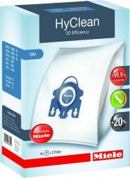 Worek do odkurzacza Miele G/N HyClean 3D Efficiency