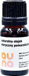 Auna Eteryczny olejek pomarańczowy (10 ml)