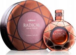 Armaf Perfumy męskie Radical edp 100ml