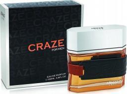 Armaf Craze EDP 100ml
