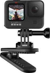 Kamera GoPro Hero 9 Bundle czarna