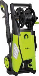 Myjka ciśnieniowa Velox Myjka ciśnieniowa Velox 1507Q 150 BAR 2000W 10 w 1