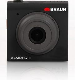 Kamera Braun Phototechnik Sportowa Jumper II