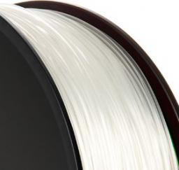 Verbatim Filament PLA Przezroczysty (1.75mm, 55274)