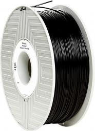 Verbatim Filament PLA Czarny 1.75mm (55267)