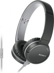 Słuchawki Sony ZX660AP (MDR-ZX660APB)