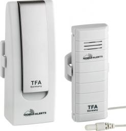 TFA 31.4002.02