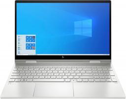 Laptop HP Envy x360 15-ed1000nw (2M0R2EA)