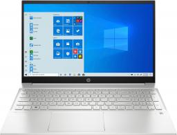 Laptop HP Pavilion 15-eg0012nw (2M0S0EA)