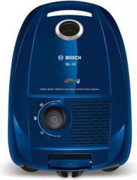 Odkurzacz Bosch BGL3B110