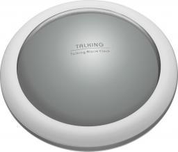 TFA 60.2008.54