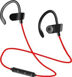 Słuchawki nemo RT558 + Kabel Micro USB
