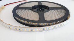 Taśma LED Light Prestige Taśma LED 48W Light Prestige Taśma Led