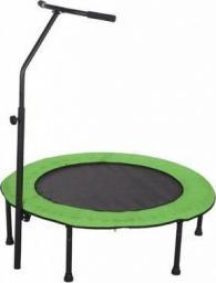 Tesoro Trampolina fitness Circle 3.3FT 100cm