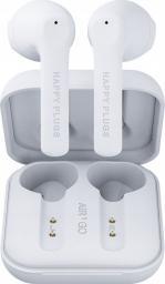 Słuchawki Happy plugs Air 1 Go TWS (001920590000)
