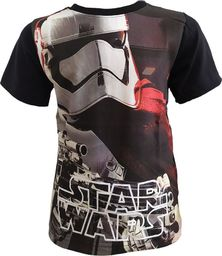 T-Shirt Star Wars (116 / 6Y)