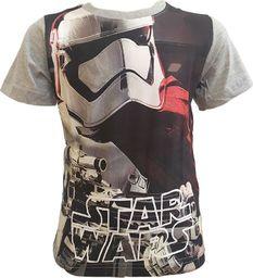 T-Shirt Star Wars (134 / 9Y)