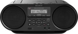 Radioodtwarzacz Sony ZSRS60BT.CET