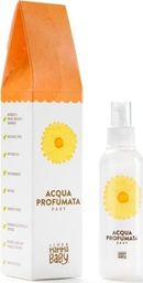 Linea MammaBaby Linea MammaBaby - Scented Baby Water 150 ml Goghina